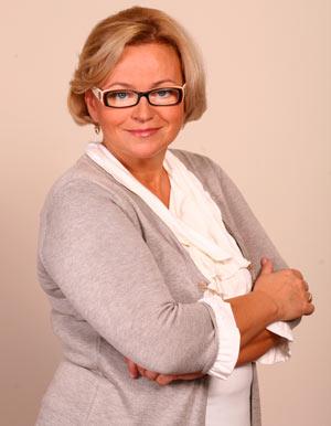 психолог высшей категории, специализирующийся на работе с детьми, специалист психологического центра Paleon, эксперт бренда Duracell
