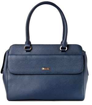 Alba новая коллекция сумок