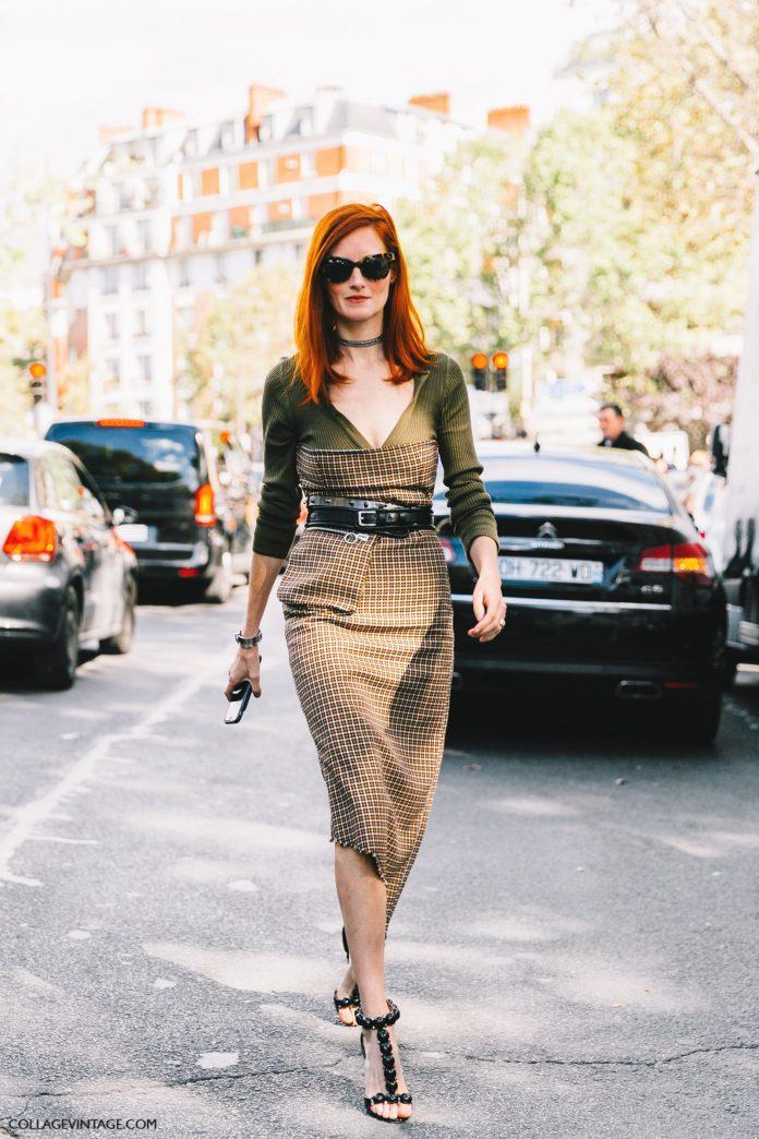 Прямая модель юбки