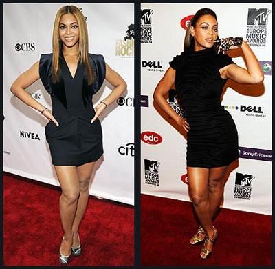 Черное платье фото – с чем носить черное платье