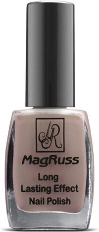 Нейтральная палитра MagRuss
