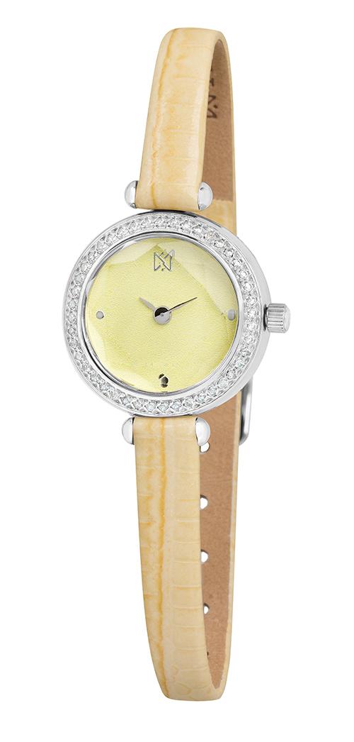 Новая лимитированная коллекция часов Ленденцы от НИКА
