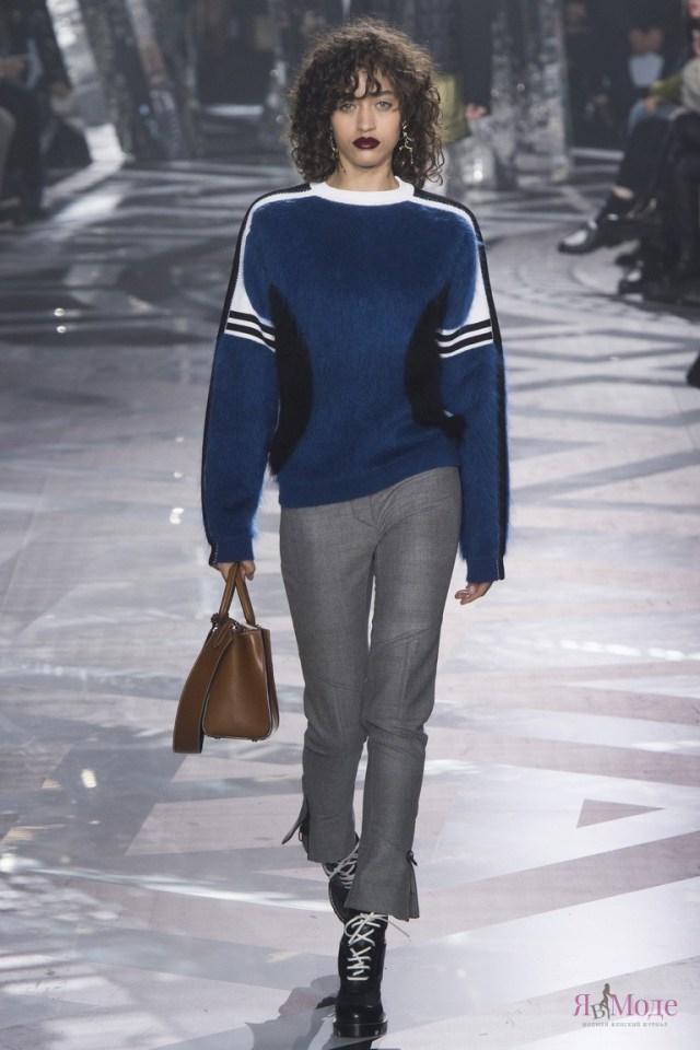 Louis Vuitton-2017-11