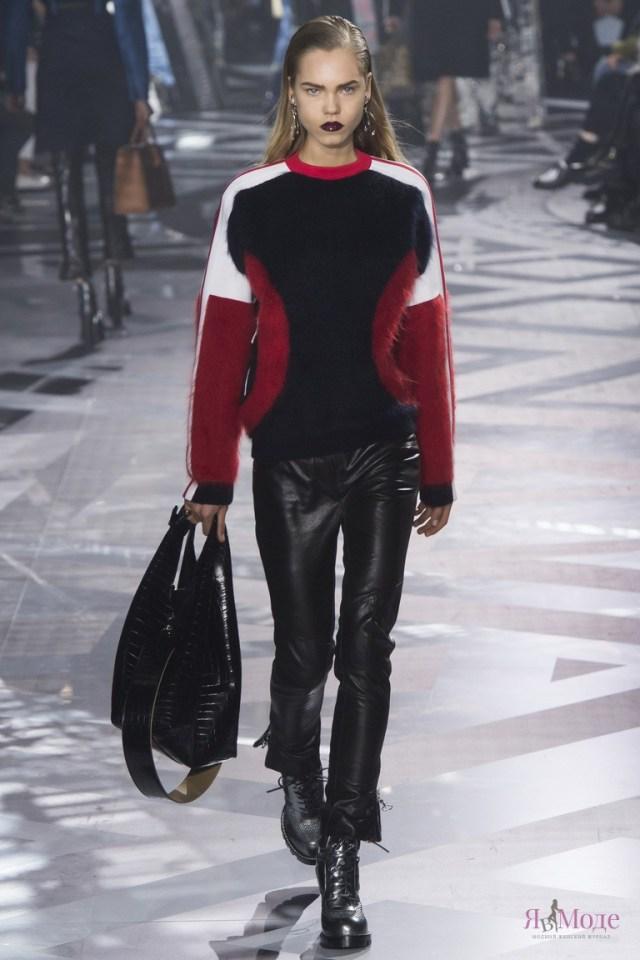 Louis Vuitton-2017-12