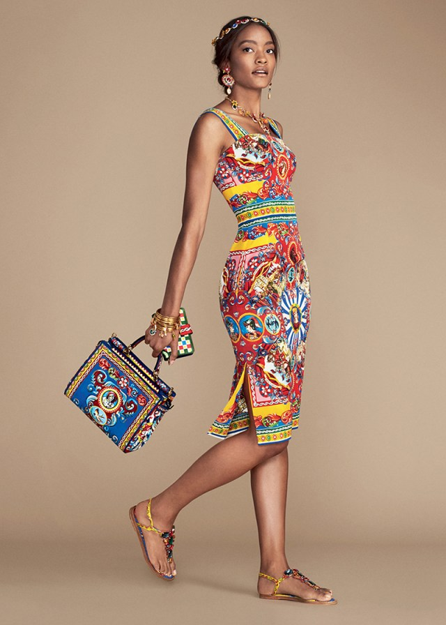 dolce-and-gabbana-summer-2016-woman-collection-5
