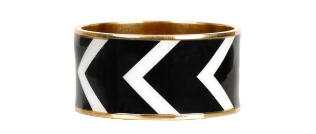 Кольцо от Givenchy,
