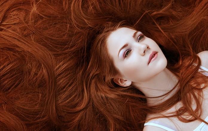 8 типичных ошибок, которые мешают волосам оставаться чистыми дольше