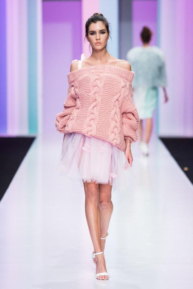 Купить юбки 2017