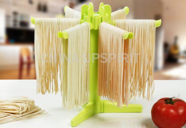 Сушилка для приготовления домашней лапши
