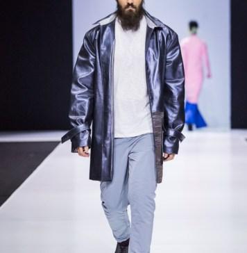 Модные мужские куртки 2017 – фото обзор