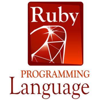 Programlama Dilleri Sıralaması
