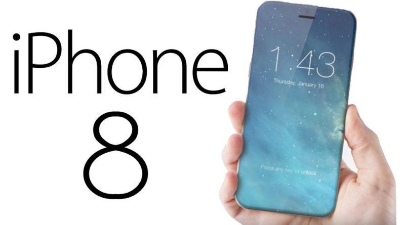 iphone8-son