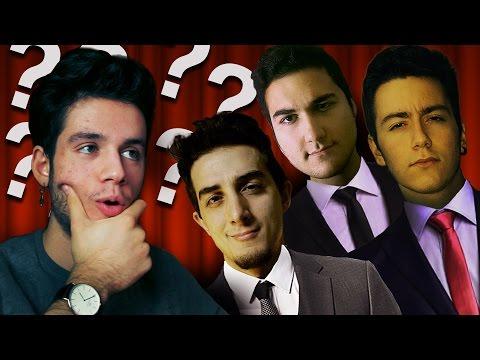 turk-youtuber1