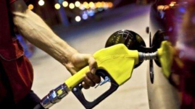 benzin-fiyat-listesi