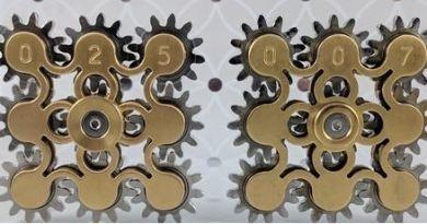 gear-fidget-stres-carki