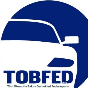 tobfed-is