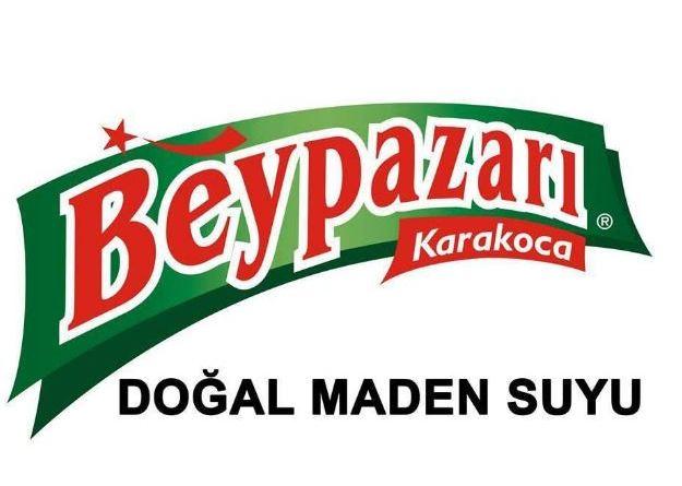 beypazari-maden-suyu