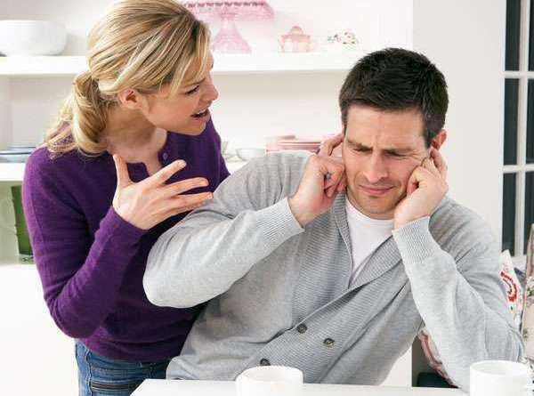 evlilikte-yapilan-yanlislar