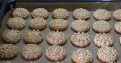 kombe-kurabiyesi