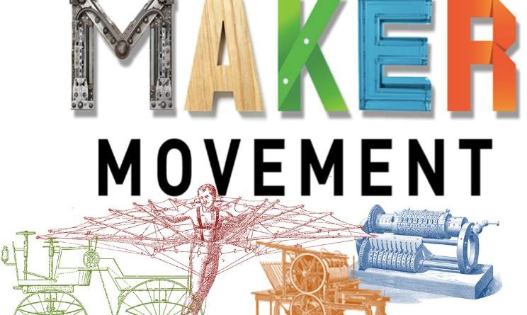 maker-movement-hareketi