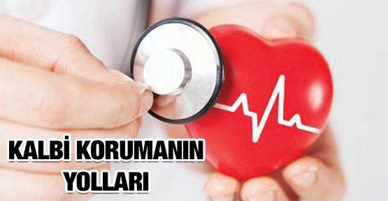kalp-koruma-yollari