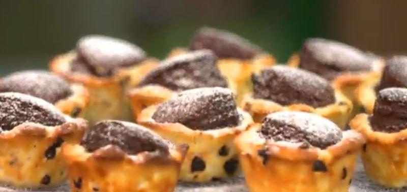 kurabiyeli-kek-tarifi