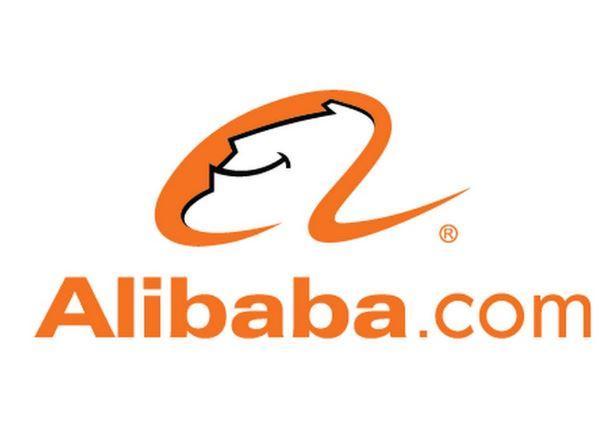 alibaba-1999