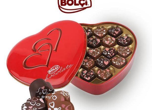 bolci-cikolata