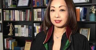 kieko-torigoe-japon-avukat