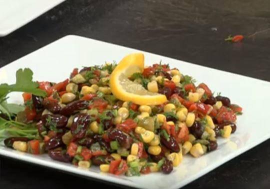 renkli-salata