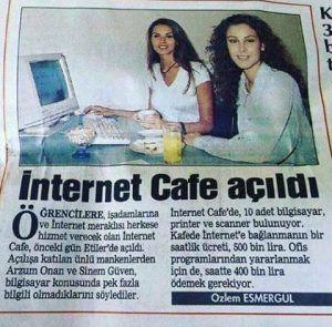 cybercafe-ilk-internet-cafe