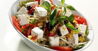 peynirli-salata