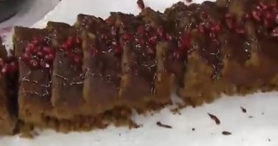 cikolatali-nohutlu-kek