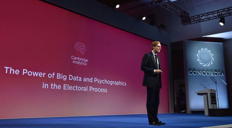facebook-cambridge-analytica-veri-paylasma