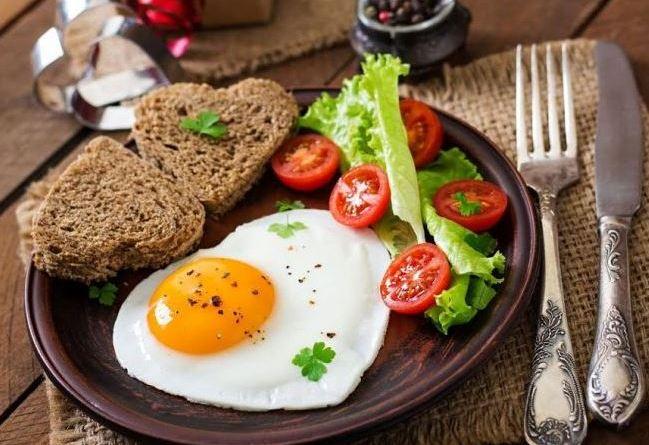 ideal-kahvalti-tabagi