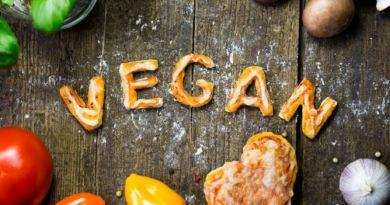 kalsiyum-beslenmesi-vegan