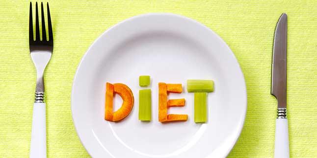 sok-tek-tip-diyet
