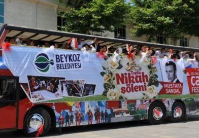 Beykoz Kültür Sanat