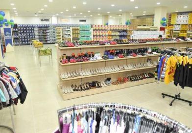 Beykoz'da sosyal dayanışma