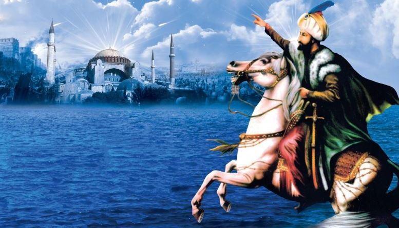 fatih-sultan-mehmet-han-markalasma