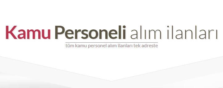 Adıyaman Üniversitesi 11 Akademik Personel Alacak