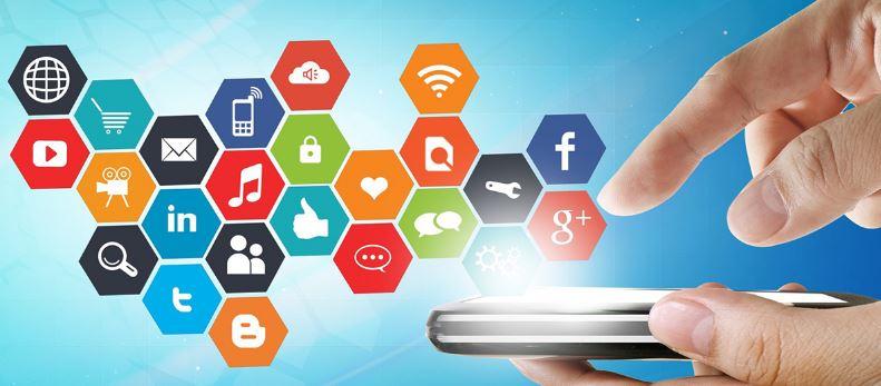 Sosyal Medya Alışkanlığı