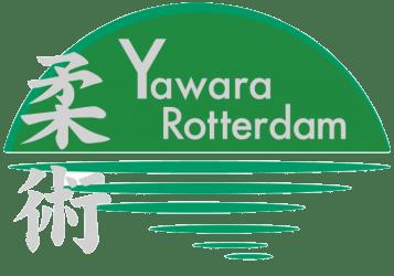 Yawara-Rotterdam
