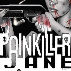 painkiller-jane