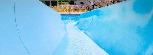 cropped-waterslide-1.jpg