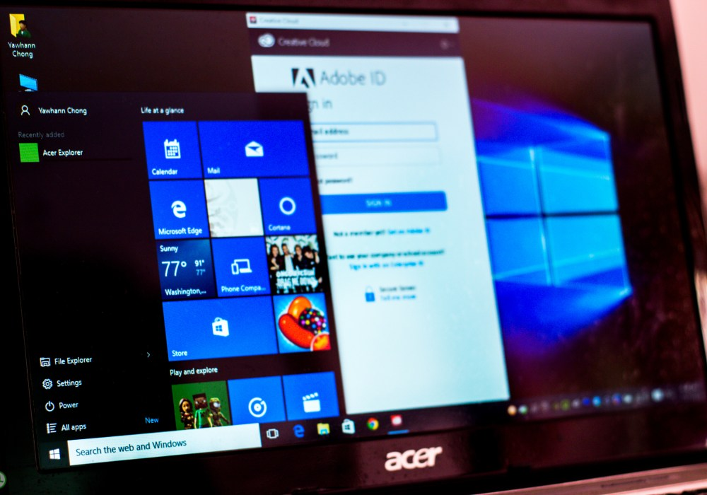 Windows 10 is now available and why you should care