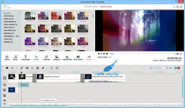 Wondershare-Video-Editor_13