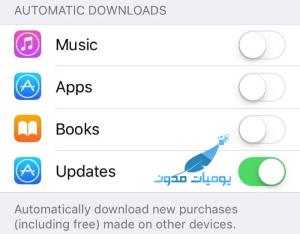 automatic-downloads