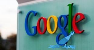 جوجل تؤكد عدم دعم تقنية الفلاش في الإصدارات القادمة من متصفحها
