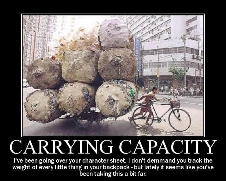 Carrying+capacity_ae6feb_5384569